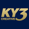KY3 Creative