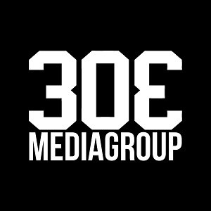 Profile picture for 303 MediaGroup