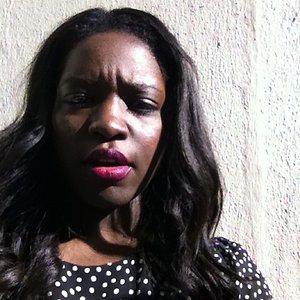 Profile picture for Charla Lauriston