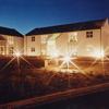 Corrib Village Summer Apartments