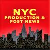 NYC Production & Post News