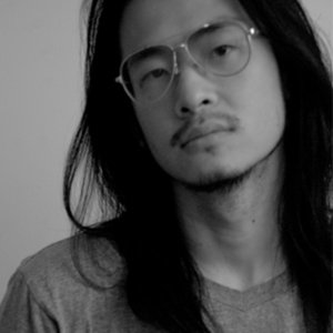 Profile picture for Chin Tangtarntana