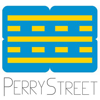 PERRY STREET