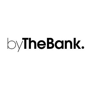 Profile picture for TheBank
