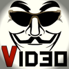 @AnonymousVideo