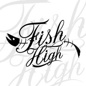 Profile picture for fishhigh