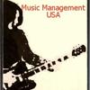 Music Management USA