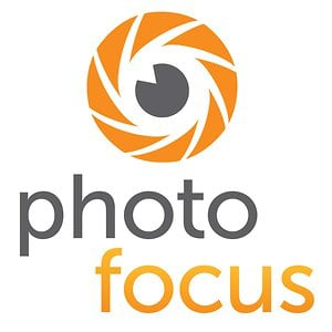 Profile picture for Photofocus Video Channel