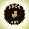 Bros_Art