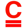 CClassCats