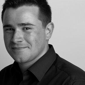 Profile picture for NikoBin.com