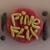 Fine Flix Films