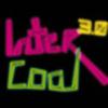 inter-cool