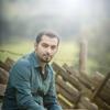 Fahad Al Mogheerah
