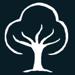 Webtree Limited