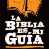 La Biblia Es Mi Guia