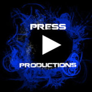 Profile picture for Press Play Productions