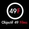 Objectif 49 Films