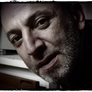 Profile picture for Giorgi Medzmariashvili