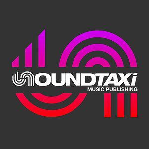 https://www.soundtaxi.com