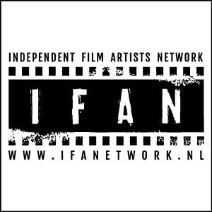 Profile picture for IFAN