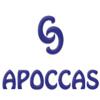 APOCCAS