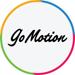 Go Motion