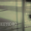 VORTEX VIDEO