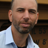 Nicolas Brault