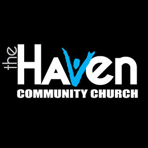 Profile picture for The Haven Community Church