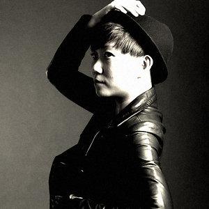 Profile picture for gilitte Leung