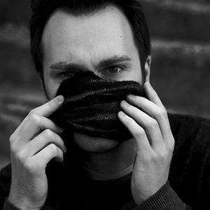 Profile picture for Johnny Falcone