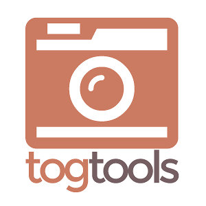 Profile picture for TogTools
