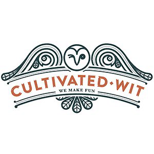 Profile picture for Cultivated Wit