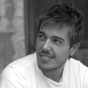 Profile picture for Christian Ronchi