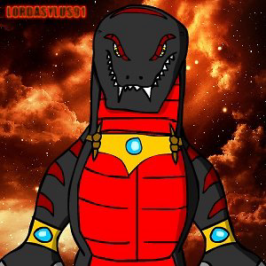 Profile picture for KingAsylus91