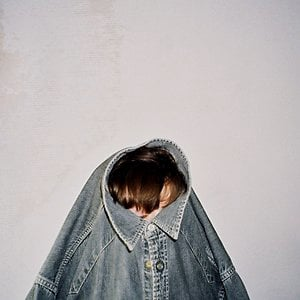 Profile picture for Lisa Lapierre