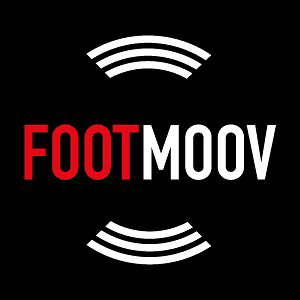 Profile picture for footmoov