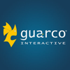 Guarco Interactive