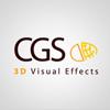 CGS 3D Tunisie