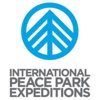 IPPExpeditions