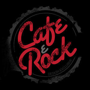Profile picture for Cafe e Rock