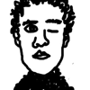 Ben Dromey
