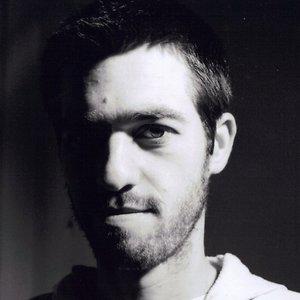 Profile picture for avi odenheimer