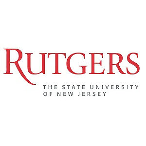 Profile picture for Rutgers Agritourism Development