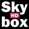 SkyBoxHD