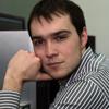 Vitaly Vavilov