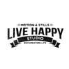 Live Happy Studio