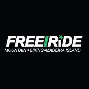 Profile picture for FREERIDE MADEIRA