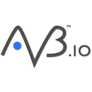 Profile picture for AVB.io